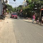 xong pháp lý bán nhà mặt tiền Ngô Quang Huy, phố Tây Thảo Điền, Quận 2, DT 7.6x20m giá chỉ 20 tỷ TL