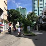 bán nhà mặt tiền Ngô Quang Huy, Thảo Điền, Q2 - Công nhận 130m2-Tiện xây dựng mới, 20 tỷ