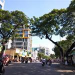 Tin sốc, bán nhà mặt tiền Lê Đại Hành Nguyễn Thị Nhỏ, 5x32m, giá chỉ có 25.9 tỷ (TT)