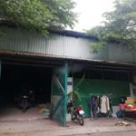 Cho thuê kho xưởng 330m2 đường xe tải tại Đường liên ấp 2-3 Đa Phước Bình Chánh