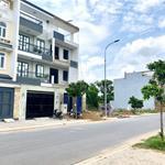 ( THÔNG BÁO ) Ngân Hàng VIB ht Thanh Lý 15 Nền Đất Gần AEON MAIL Tên Lửa Bình Tân - TP.HCM