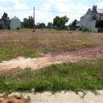 Cần vốn làm ăn gia đình bán nhanh 450m2 đất chính chủ trong khu đô thị mới Bình Dương