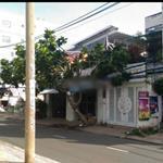 Cho thuê nhà nguyên căn 1 trệt 1 lầu mặt tiền 186 Hiền Vương P Phú Thạnh Q Tân Phú