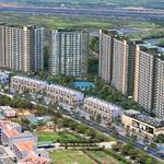 Bán căn hộ cao cấp chuẩn 5 sao biển Hồ Tràm, 52m2 giá chỉ 1,6 tỷ trả góp từ 16 triệu/ tháng