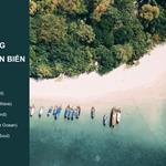 Căn Hộ Nghỉ Dưỡng - Hồ Tràm - Sổ Hồng sở hữu lâu dài - 0708708549 Ms Trinh