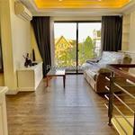 Duplex Masteri Thảo Điền cần bán căn rộng 154m2 3 phòng ngủ thiết kế đẹp nội thất đầy đủ