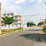 Bán đất đẹp ven Sài Gòn, sổ hồng riêng, lộ giới từ 16m-42m