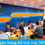 Ngân Hàng Thanh Lý 15 Nền Đất Và 5 Lô Góc Gần AEON MAILL Tên Lửa Quận Bình Tân - TP.HCM.