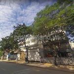 Cần cho thuê nhà 1 hầm 4 tầng thiết kế hiện đại trên đường Nguyễn Văn Hưởng