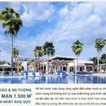 Sở hữu căn hộ - Du lịch Biển - Sổ Hồng - Giá tốt - LH 0708708549