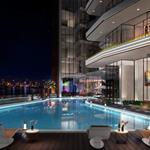 Sunshine Venicia mở bán căn hộ 4PN, 135m2 view nhìn trực diện sông thoáng mát