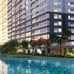 Căn hộ du lịch sở hữu lâu dài tại Resort Hồ Tràm, Chỉ thanh toán 150 triệu