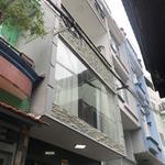 Cho thuê nhà nguyên căn 4x12 hẻm xe hơi đúc 3,5 tấm 6pn tại Trịnh Đình Trọng Q Tân Phú