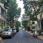 Bán  nhà Lê Hồng Phong, phường 1, quận 10  5.4*12m. BTCT. + Kết cấu: 1 trệt 2 lầu..(TT)