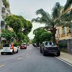 Bán biệt thự siêu đẹp đường Ba Gia, P9, Tân Bình; 8x27m; hầm 4 lầu; giá chỉ 38.5 tỷ (ĐA)