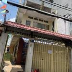 Cho thuê nhà nguyên căn 1 trệt 1 lầu 115m2 hẻm xe tải 481/15 Trường Chinh P14 Q Tân Bình