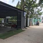 Cho thuê nhà nguyên căn 8x21m hẻm xe hơi tại hẻm 150 Đường 138 P Tân Phú Q9 giá 10tr/th