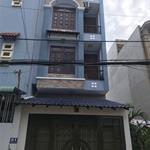 Cho thuê nhà nguyên căn 1 trệt 3 lầu sau Lưng Gigamall mặt tiền Đường số 19 Q Thủ Đức