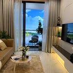 Giá bán căn hộ D'Lusso Emerald Quận 2 gồm 2 phòng ngủ block A nhiều ưu đãi