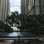 Cần bán căn hộ sang trọng quận 2 gồm 3 phòng ngủ view xa lộ Hà Nội tháp T1 tại The Vista