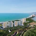 Hồ Tràm Complex thiên đường nghỉ dưỡng khu vực Đông Nam Bộ giá 1.45 tỷ/ căn