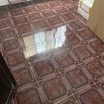 Chính chủ cho thuê phòng mới có bếp wc riêng tại 283/2 Thái Phiên P9 Q11 giá 2,8tr/tháng