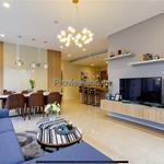 Cần bán căn hộ tại Quận 2 thiết kế 3 phòng ngủ tháp Madives Diamond Island