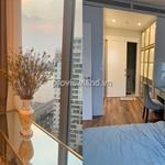 Cho thuê căn hộ giá tốt tại Diamond Island 3 phòng ngủ đầy đủ nội thất