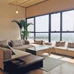 Bán căn penthouse cao cấp Ascent Quận 2 250m2 tầng cao view cực đẹp