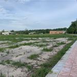 Bán gấp đất thổ cư chính chủ đường nhựa 10m.600m2 giá 700tr