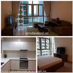 Cần bán căn hộ The Vista An Phú thiết kế sang trọng với 3 phòng ngủ nội thất đẹp