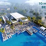 Hồ Tràm complex - Sở hữu căn hộ view biển trả góp không lãi suất giá chỉ từ 16tr/tháng!!!