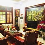 Bán nhà đẹp mê ly Đào Tấn, Ba Đình 42m, 5 tầng, mặt tiền 4m, giá 4 tỷ 200 triệu, nhà đẹp ở luôn.