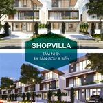 Chính chủ bán lô đất biển The Canava, mặt tiền 50m, giá rẻ 1.95 tỷ thương lượng LH: 0931892641
