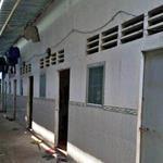 Gia đình tôi kẹt tiền bán gấp dãy nhà trọ 5x20m ngay trung tâm huyện Trơn Thành