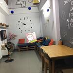 Chính Chủ Cần Bán Nhà Gần Lotte Mart Phường Tân Quy Quận 7, 3 phòng ngủ 2WC Giá 4Tỷ2. LH 0901555164