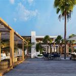 Hồ Tràm Complex - Sở hữu căn hộ biệt thự biển cao cấp giá chỉ từ 1ty6/căn!!!