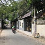 Bán rất gấp đất đường số Thảo Điền Quận 2 oto vào tận nơi 12x19.9m, CN 198m2 giá cực tốt  85tr/m2.
