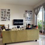 Cần bán căn hộ tại The Estella 3PN, 165m2, ban công rộng, nội thất đẹp, view thoáng
