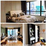 Căn hộ Estella Heights cho thuê căn hộ 2PN,1PLV, đầy đủ nội thất 130m2