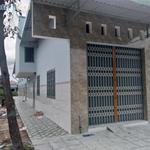 Bán dãy nhà trọ gần KCN Minh Hưng 3: Dãy nhà trọ 5 phòng, có gác lửng. Hiện đang cho thuê kín.