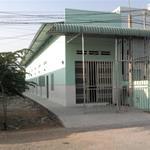 Phòng trọ, sạch sẽ, an ninh tại Thủ Dầu Một, Bình Dương 1ty3