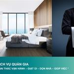 Cần bán căn hộ thương mại ngay Hồ Tràm, căn 3 phòng ngủ có view và vị trí đẹp chỉ 38tr/m2