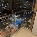 Estella Heights An Phú cho thuê căn hộ Duplex 3PN, 140m2 hiện đại và cao cấp
