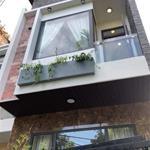 Nhà phố Becamex Bình Dương, 150m2 1 trệt 1 lầu + dãy trọ, giá  1,2 tỷ hỗ trợ cho thuê
