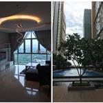 Mua căn hộ 3 phòng ngủ rộng rãi hiện đại tại the vista có dt 140m2