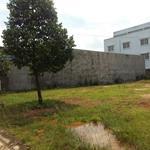 Bán đất KCN Chơn Thành - 250m2/450tr, SHR, thổ cư.