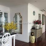 Càn cho thuê căn hộ duplex the vista 360m2, 5pn, đầy đủ tiện nghi