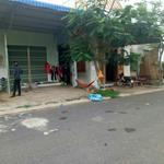 Chồng chơi đề vỡ nợ cần bán nhà trọ Tân Phú, Đồng Phú, Bình Phước