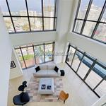 The nassim cần bán căn hộ penthouse có hồi bơi riêng nội thất cao cấp 4pn, 389m2
